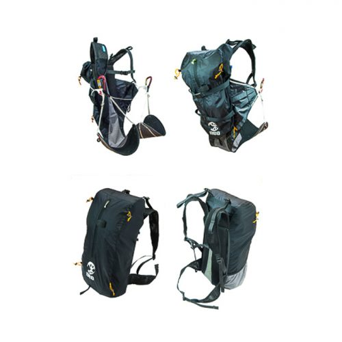 Parapente Factory - Neo String Pack
